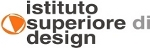 Instituto Superiore di Design
