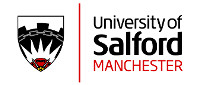 Study in UK - University of Salford